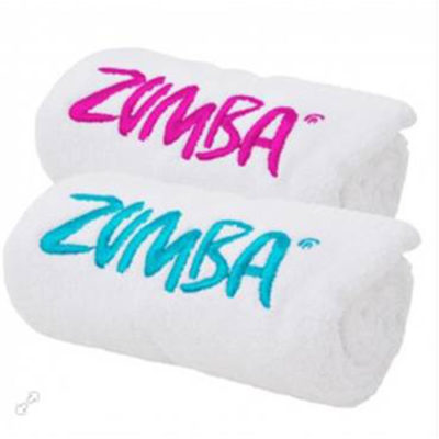Zumba_towel_final