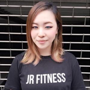 Jo Yan