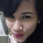 Liza Ibrahim