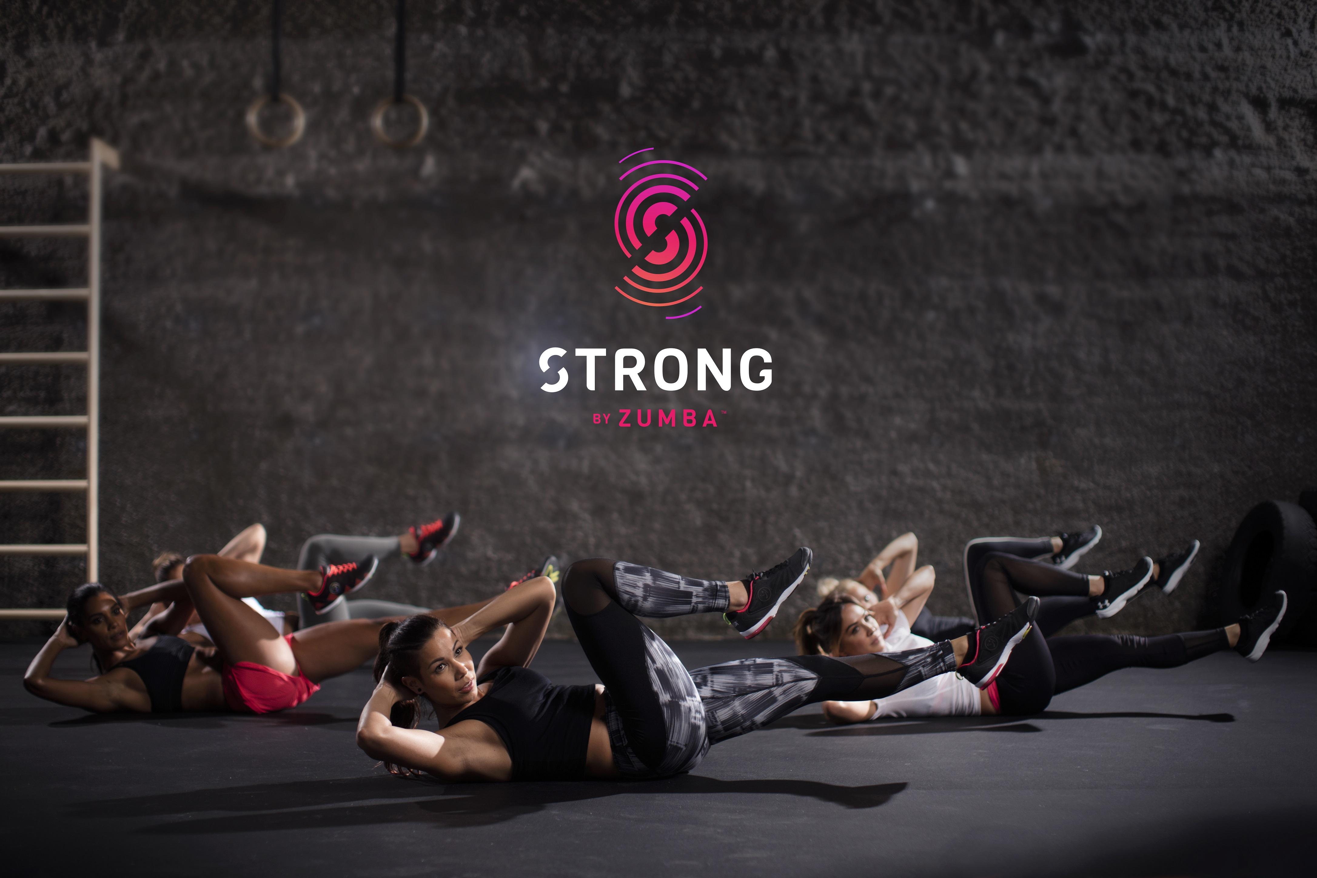 strong11_logo_resize