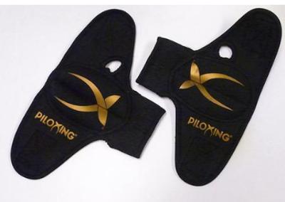 Piloxing_goldgloves
