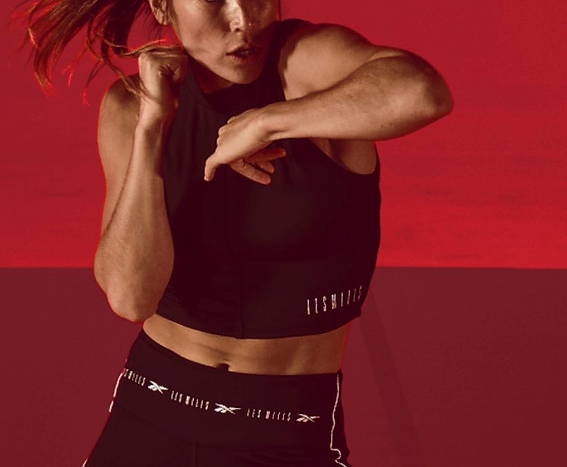 LES MILLS™ BODYCOMBAT RELEASE 85 is launching this 17th Dec 2020!